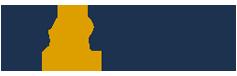 ProxiTour Λογότυπο